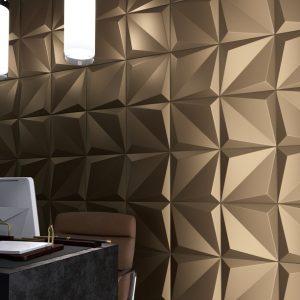 detalle-origami-bronzo